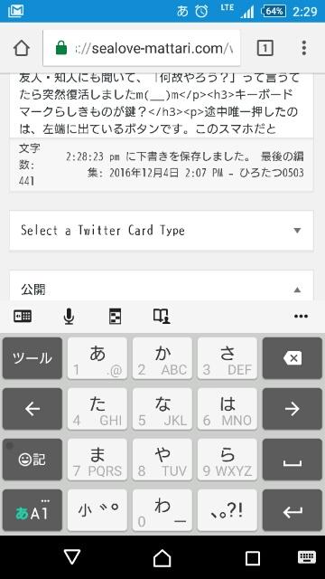 14808294848480.jpg